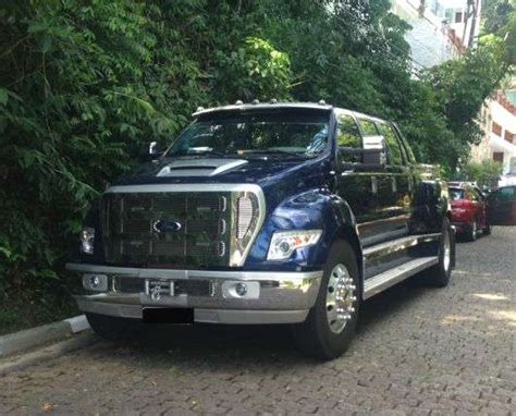 picape conheca  gigante brasileira de   mil jornal  carro estadao