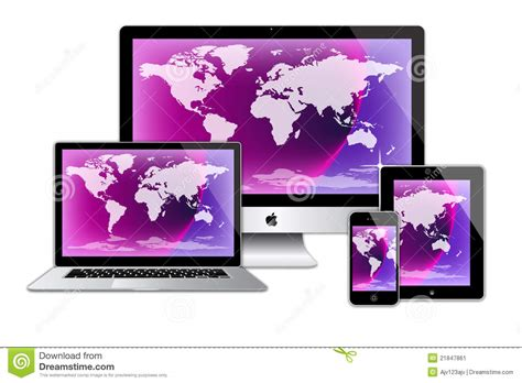 Laptop Apple Iphone iphone macbook computers de appel imac