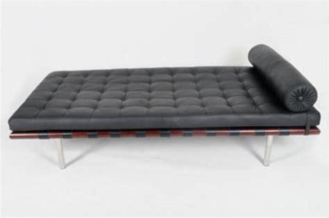 barcelona day bed barcelona daybed yadea modern classic furniture