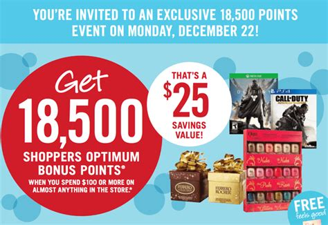 printable pers coupons canada 2014 shoppers drug mart canada printable coupons get 18 500