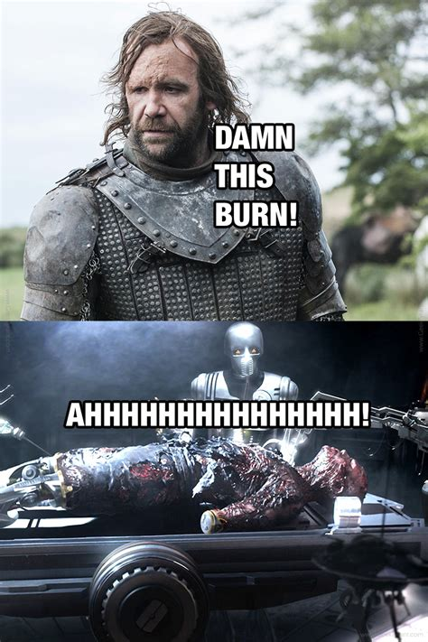 Star Wars Game Of Thrones Meme - star wars vs game of thrones memes geektyrant