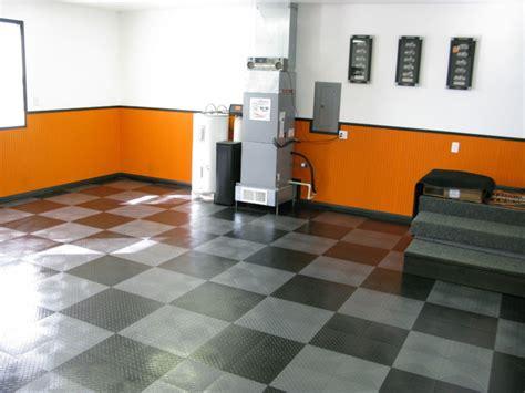 harley davidson garage two contemporary garage other by custom storage solutions llc