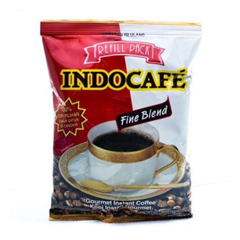 Day Mocacinno 10 S X 20 Gr supplier kopi