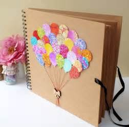 best 25 scrapbook ideas on scrap books