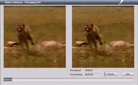 image enhancer enhancer