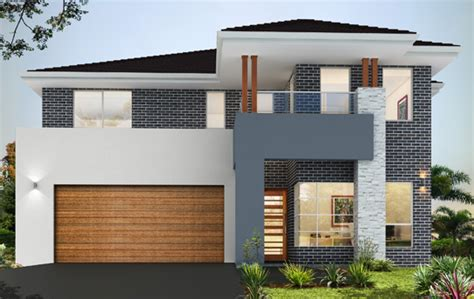 new home builders kurmond homes glenleigh 36 double storey home designs kurmond homes 1300 764 761 new home builders double