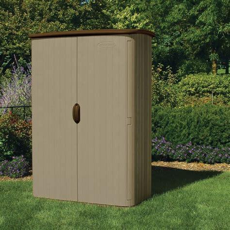 armadi giardino armadi da giardino mobili giardino tipologie di