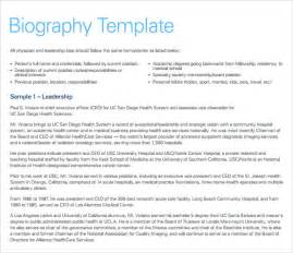 autobiography timeline template 8 biography timeline templates free sles exles