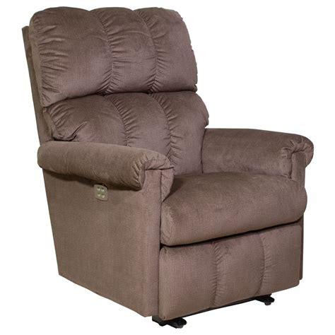 img recliner dealers la z boy recliners vail power recline xrw recliner