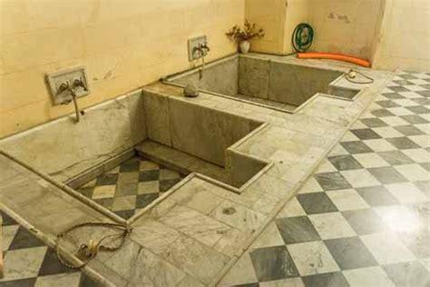 villaggio globale bagni di lucca quaintly curative the baths of bagni di lucca wandering