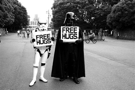 free hug free hugs t shirts everyone should wear teehunter