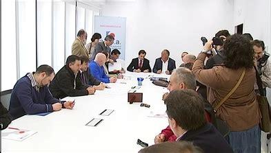 convenio colectivo de limpieza de edificios de madrid convenio colectivo de limpieza de edificios de madrid