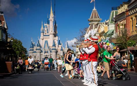disney theme parks lamest place on earth marijuana banned at all disney