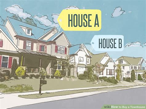 buying a townhouse vs a house buying a townhouse vs a house 28 images townhouse vs house the differences between