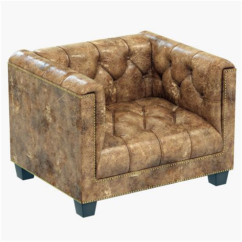 Savoy Leather Sofa Dfs Savoy Leather Corner Sofa Refil Sofa