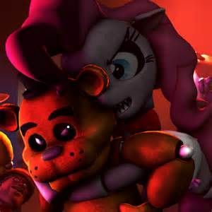 Foxy five nights at freddys 5 nights at freddys game unblocked games