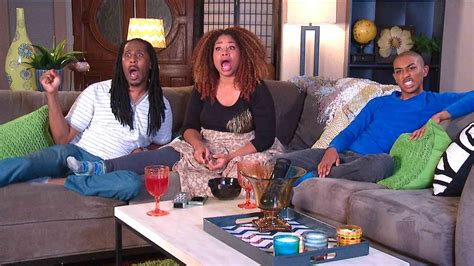 watch the peoples couch the people s couch season four coming to bravo january