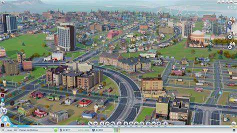 simcity buildit gamespot image gallery simcity pc