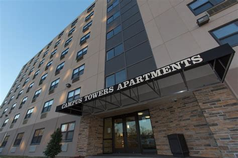 Tower Apartments Greenville Nc Cus Towers Greenville Nc Apartment Finder