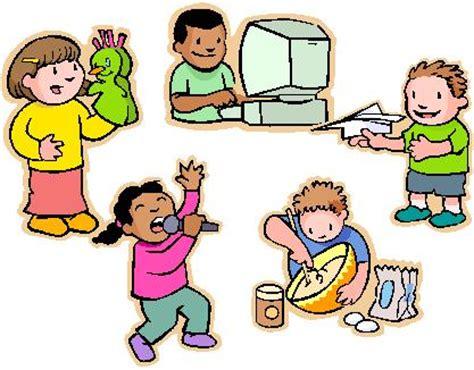 imagenes de niños jugando y aprendiendo ni 241 os jugando y aprendiendo mariposasvuelen