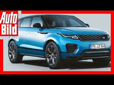 range rover evoque 2019 | motavera.com