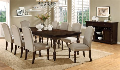 kitchen tables raleigh nc outdoor dining sets raleigh nc home citizen