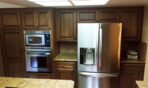 kitchen cabinet refacing michigan get gems not buy search results kitchen cabinet refacing