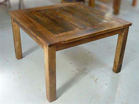 kitchen tables square rustic kitchen dining tables rustic