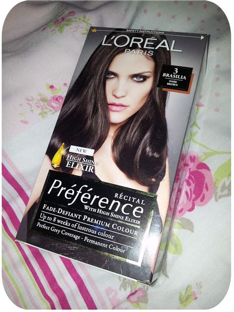 hair color side effects loreal hair color side effects loreal newhairstylesformen2014 com