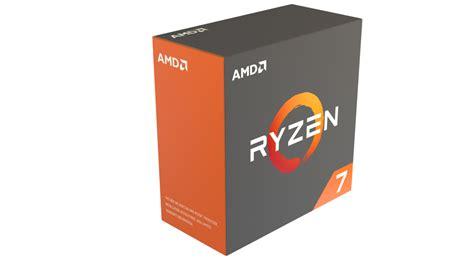 best cheap amd processor the best amd ryzen deals in march 2017 cheap ryzen