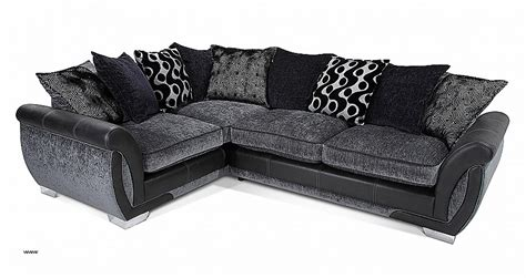 Leather Sofas Fabric Sofas Corner Sofas Scs Sofas Leather Sofas Fabric Sofas Corner Sofas Scs Sofas
