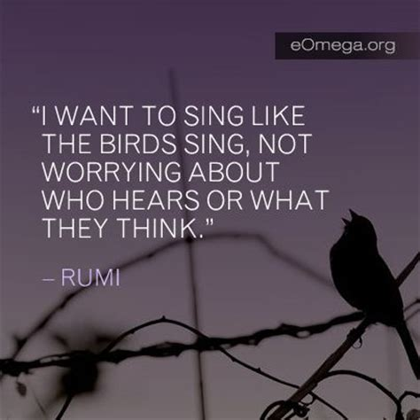 to rumi lyrics 110 best images about rumi quotes on