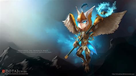 dota 2 runes wallpaper dota 2 chibi wallpaper full hd for desktop