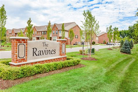 plymouth condos for rent luxury apartments townhomes for rent plymouth michigan