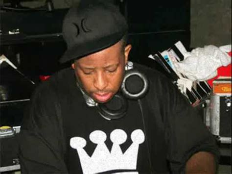 dj premier best beats dj premier best beats