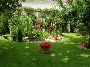 Home Garden Design Games by Landscape Design Games Trend Home Design And Decor