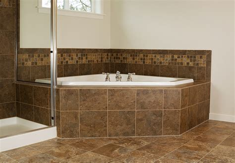 bathtub refinishing in nj home a 1 tub tile refinishing bathroom remodels new
