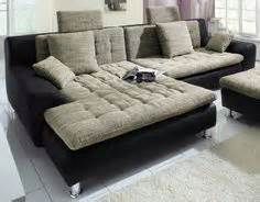 how deep is a couch 1000 images about deep couches on pinterest deep couch
