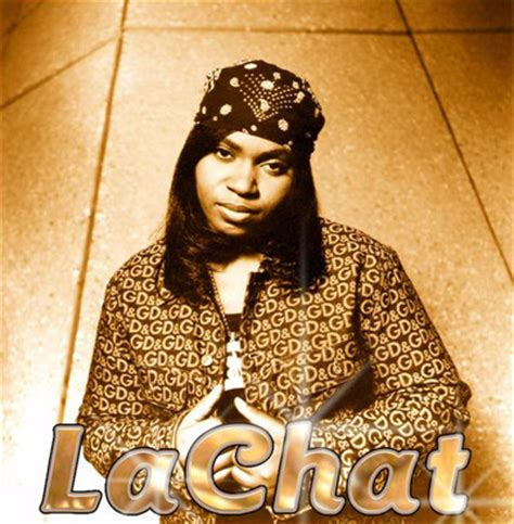 la' chat discography at discogs