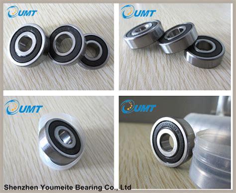 Bearing 6207 Zz By Jkotoparts gcr15 6207 2rs zz z bore 35 mm steel bearings for