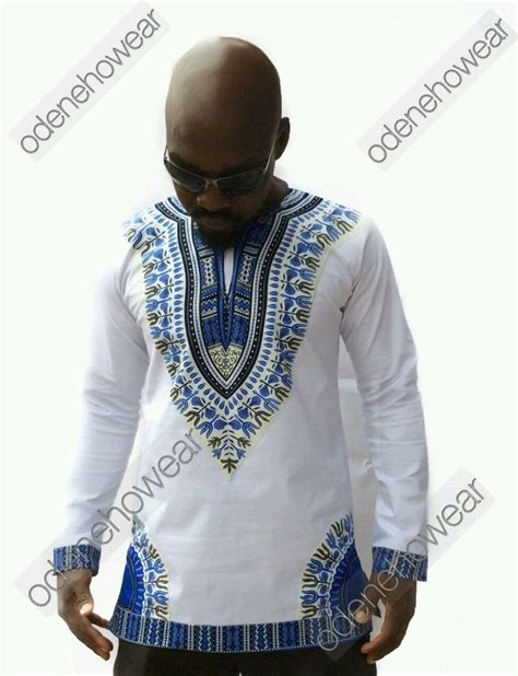 hoodie design south africa odeneho wear men s white polished cotton top dashiki