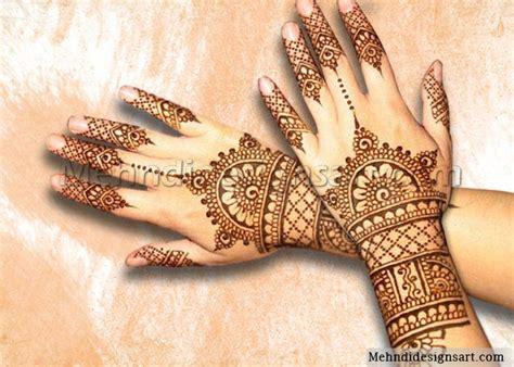 henna tattoo designs pakistani mehndi designs