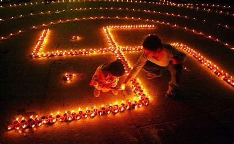 Deepavali Decorations Home by Diwali 2016 Tips To Celebrate A Healthier Cleaner And Safer Festival This Year