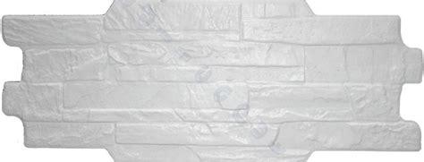 piastrelle ad incastro per interno rivestimento interno ed esterno in gres porcellanato ad