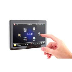 home automation system in hyderabad india indiamart