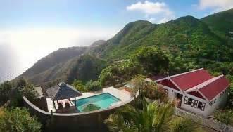 Buying Old House reviews villa fairview saba