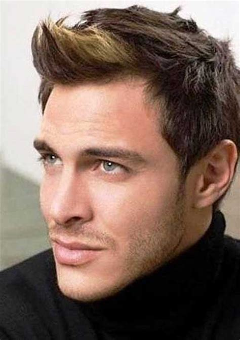 30 short haircuts and hairstyles for men mens craze 30 mens short hairstyles 2015 2016 mens hairstyles 2018