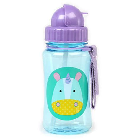 13 best kids water bottles for fall 2018 cool water