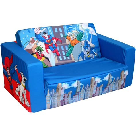 mickey mouse fold out couch 20 collection of mickey fold out couches sofa ideas