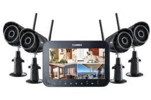 security cameras home best in home security system photos 2017 blue maize